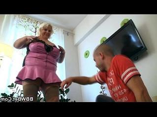 bbw  fuck  huge tits