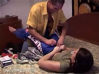 family  perverts