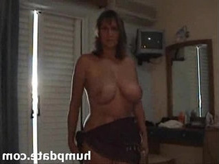 busty  cock  hubby