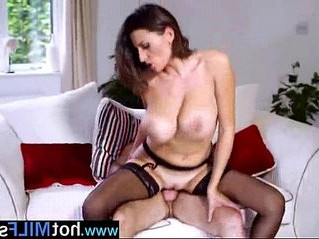 cock  lady  love