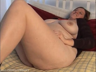 bbw  beautiful  nipples