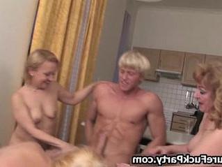 bizarre  fuck  horny