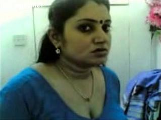 amateur  indian  mom