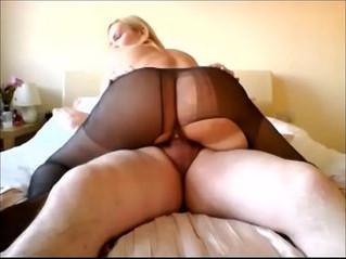big ass  fuck  milf