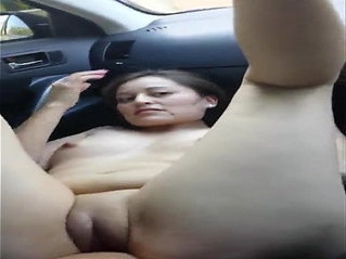 aunty  indian  sex