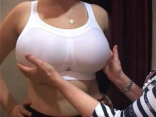 big ass  boobs  girl