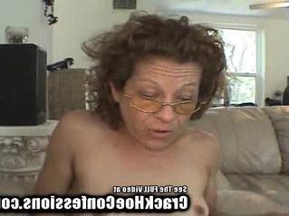 gilf  prostitute  skinny