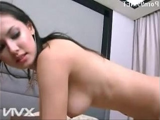 asian  fuck  hotel