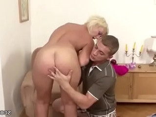 boy  first time  fuck