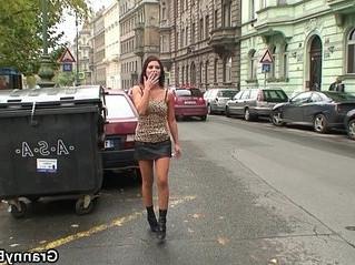 cock  prostitute  riding