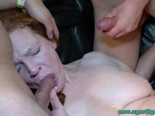 banged   brutal   first time