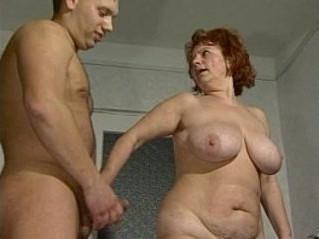 ass  gilf  girl