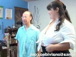 asian  bbw  big tits