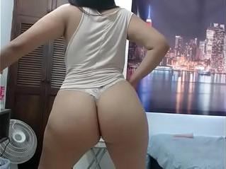 ass  huge tits  sluts