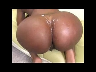 ass   compilation   cum