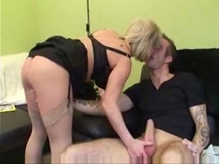 blonde   british   fuck