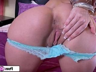 natural tits  pornstar  pussy