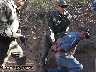 agent  mexican  natural tits