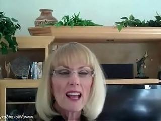 cougar  fuck  grandma