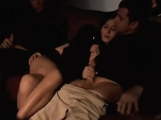 crazy  sex  swingers