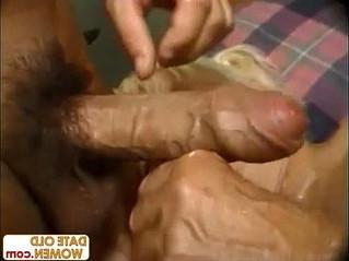 banged  fat  gilf