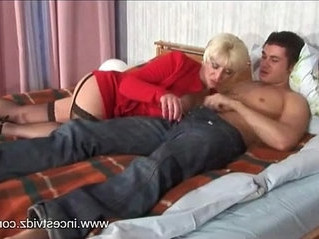 anal   mother   sex
