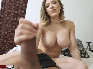 cock  horny  massage