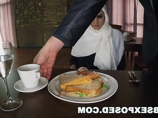 arab   fuck   hungry