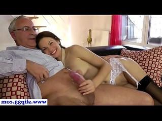 amateur  cock  fuck