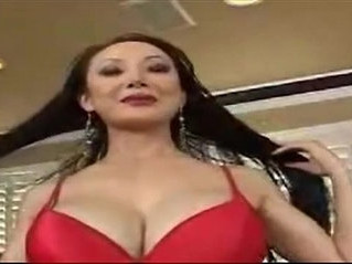 asian   mature   nasty
