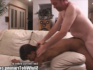 cock  fuck  lesbian