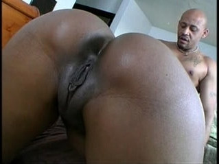 black   cum on tits   ebony