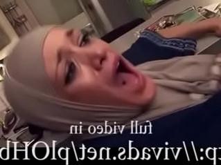 arab  fuck  girl