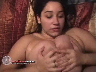 breasts  cum on tits  natural