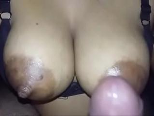 boobs  fuck  indian