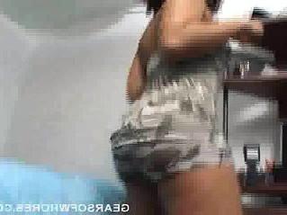 ass  big ass  booty