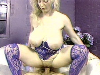 breasts  huge tits