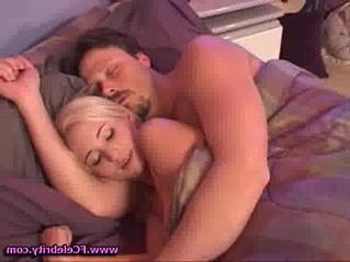 sleeping  stepdaughter  stepmom