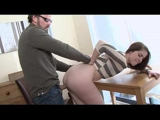 daughter  punishment  stepdaughter