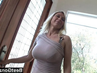 cheating   husband   milf