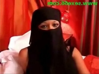 angel  arab  girl
