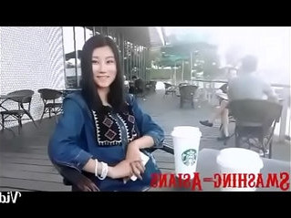 big cock  japanese  prostitute