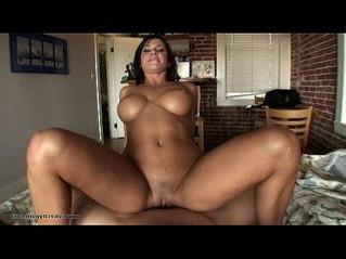 big tits  dick  thick