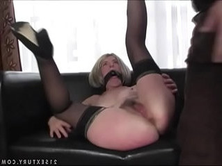 older woman   sluts   submissive