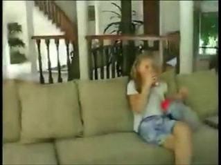 babysitter  fuck  sweet