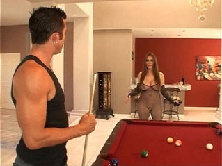 breasts  fuck  milf