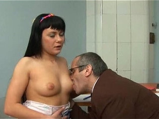 bdsm   chick   cute