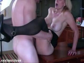 cougar  fuck  milf