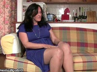 british  mom