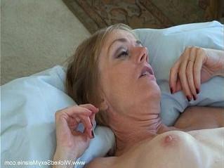 amateur  mom  sex